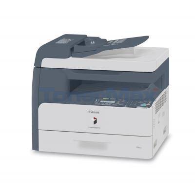 Canon imageRunner 1025N